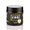 CBD balzám PharmaHemp 100 ml